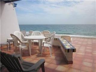 Gorgeous House in Puerto Penasco (Casita de Suenos) - Puerto Penasco vacation rentals