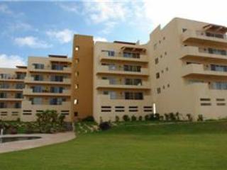 Ideal 2 BR & 2 BA Condo in Puerto Penasco (Corona del Sol #204) - Image 1 - Puerto Penasco - rentals