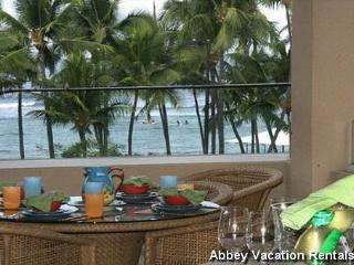 Gorgeous Condo in Kailua-Kona (K4-KBV 1-203) - Kailua-Kona vacation rentals