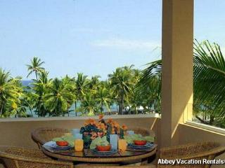 Picturesque Condo in Kailua-Kona (K4-KBV 1-PH3) - Waikoloa vacation rentals
