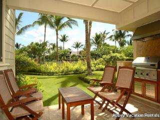 Nice Condo in Mauna Lani (ML4-PV I3) - Kamuela vacation rentals