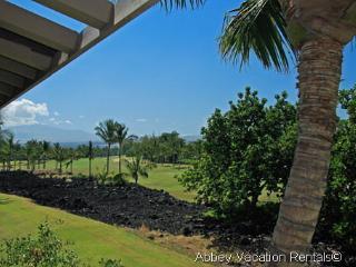 Amazing Condo with 2 Bedroom & 3 Bathroom in Waikoloa (W5-CV 104) - Waikoloa vacation rentals