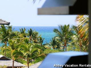 Idyllic Condo in Waikoloa (W5-KOLEA 14F) - Waikoloa vacation rentals