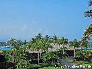 Waikoloa 3 BR & 4 BA Condo (W6-KOLEA 7B) - Waikoloa vacation rentals