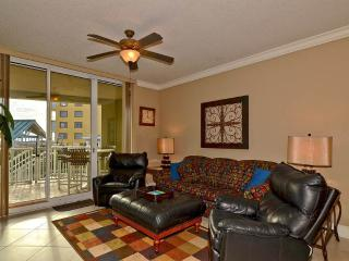 Azure #119 - Destin vacation rentals