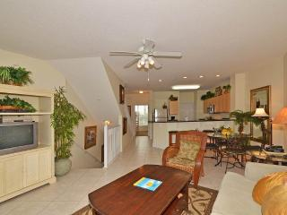 Beach Point Townhomes #203 - Destin vacation rentals