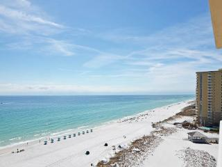Destin Towers #123 - Destin vacation rentals