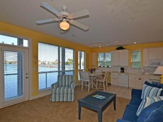 Destiny Beach Villas #14B - Destin vacation rentals