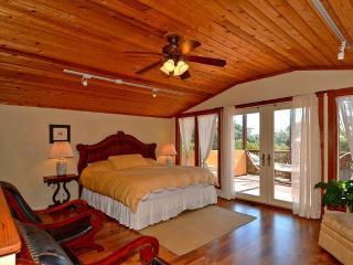 Siena - Seagrove Beach vacation rentals