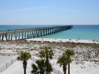 Summerwind Resort #302 (East) - Navarre vacation rentals