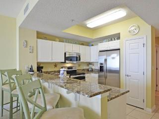 Summerwind Resort #603 (West) - Navarre vacation rentals