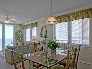 Summerwind Resort #704 (West) - Navarre vacation rentals