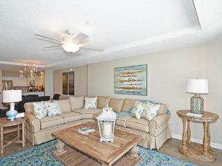 Inn at Crystal Beach #702 - Destin vacation rentals