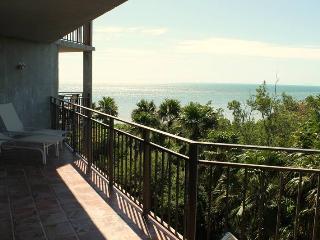 A Zen Ocean  Garden - Key West vacation rentals