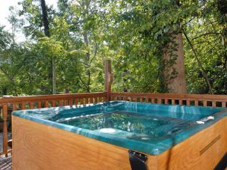 A River Song - Gatlinburg vacation rentals