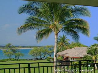 Fabulous Condo with 3 Bedroom & 4 Bathroom in Waikoloa (W6-KOLEA 6B) - Kohala Coast vacation rentals