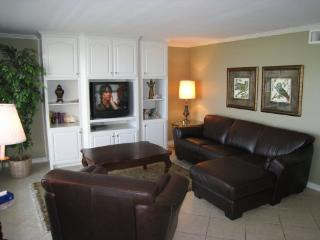 Beach House Unit - 302 - South Padre Island vacation rentals