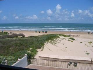 Breakers - Unit 311 - South Padre Island vacation rentals