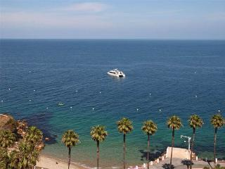 Hamilton Cove Villa 1-68 - Catalina Island vacation rentals
