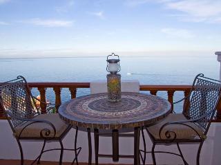 Hamilton Cove Villa 1-76 - Catalina Island vacation rentals