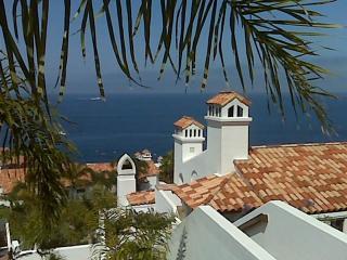 Hamilton Cove Villa 4-12 - Catalina Island vacation rentals