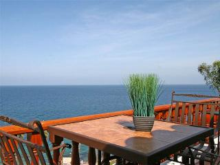 Hamilton Cove Villa 1-57 - Catalina Island vacation rentals