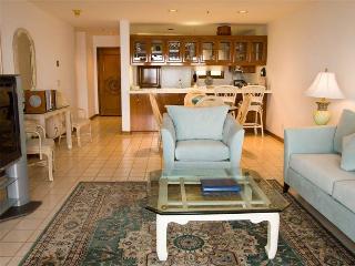 Nice 2 bedroom Catalina Island Villa with Water Views - Catalina Island vacation rentals