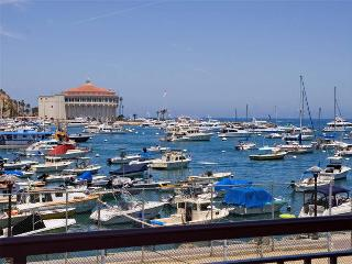 107 Pebbly Beach Rd, Unit C - Catalina Island vacation rentals