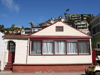 122 Claressa  A - Catalina Island vacation rentals
