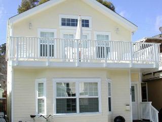 329 Descanso - Catalina Island vacation rentals