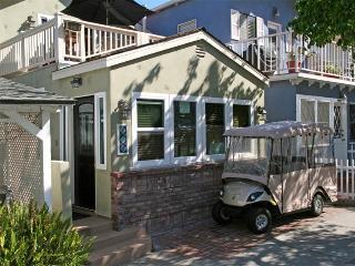 336 Sumner - Los Angeles County vacation rentals