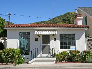 354 Descanso - Catalina Island vacation rentals