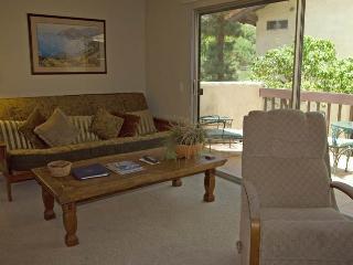 63 Sol Vista - Catalina Island vacation rentals