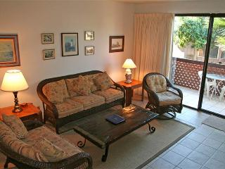 Bahia Vista - A10 - Catalina Island vacation rentals