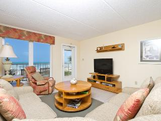 Edgewater 402 - Port Isabel vacation rentals