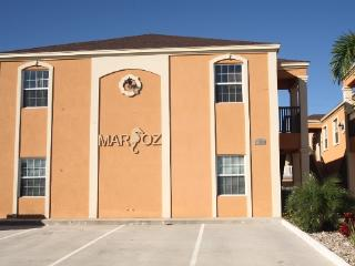 Mar Oz B3 - Port Isabel vacation rentals