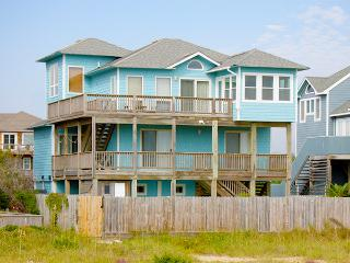 Atlantica - Hatteras Island vacation rentals