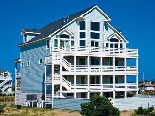 Moonshine - Salvo vacation rentals