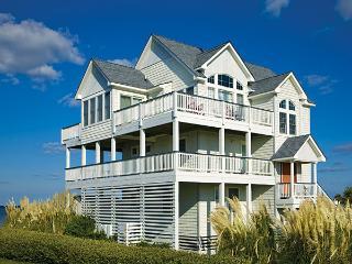 Pamlico Baywatch - Rodanthe vacation rentals