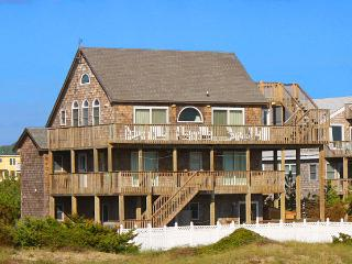 Pelican Watch - Hatteras Island vacation rentals