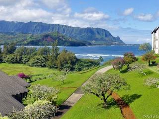 Hanalei Bay Resort, Condo 4323-24 - Princeville vacation rentals