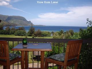 Hanalei Bay Resort, Condo 7307 - Princeville vacation rentals