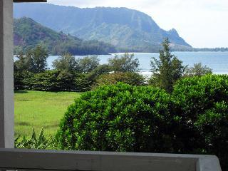 Hanalei Bay Resort, Condo 7308 - Kauai vacation rentals