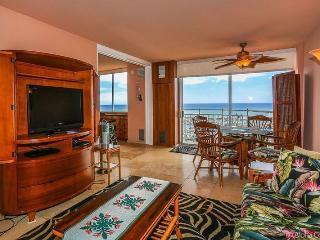 Ilikai Marina, Condo 1294 - Honolulu vacation rentals