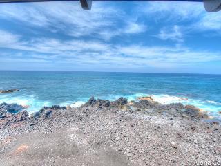 Kanaloa at Kona, Condo 1804 - Kailua-Kona vacation rentals