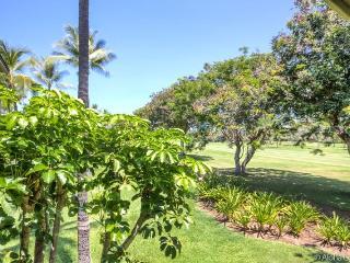 Kanaloa at Kona, Condo 203 - Kailua-Kona vacation rentals