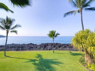 Kanaloa at Kona, Condo 2904 - Big Island Hawaii vacation rentals