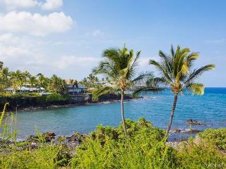 Kanaloa at Kona, Condo 3601 - Kailua-Kona vacation rentals