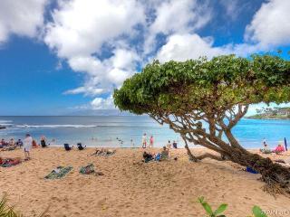 Napili Bay Resort, Condo 107 - Maui vacation rentals
