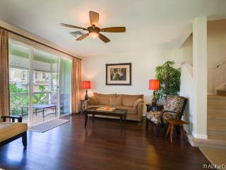 Nihilani at Princeville, Townhome 27a - Princeville vacation rentals